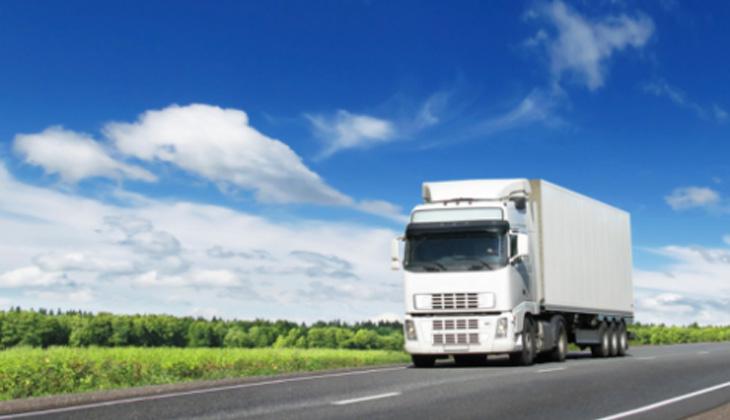 Отчет о практике на транспортной компании соответствующие требованиям ограничение в отношении суммарной доли участия иностранных юридических отчет о практике на транспортной компании лиц и или